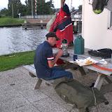 Zomerkamp Wilde Vaart 2008 - Friesland - CIMG0857.JPG
