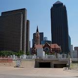 Dallas Fort Worth vacation - 100_9872.JPG