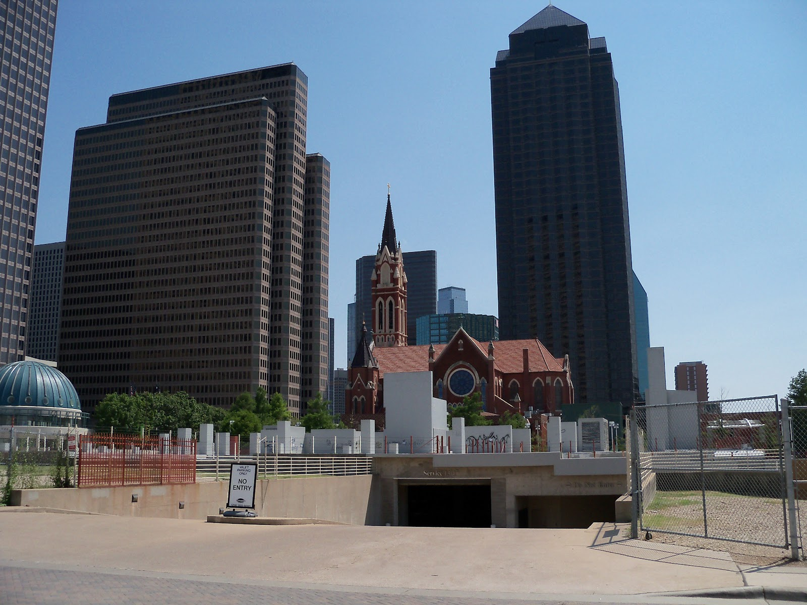 Dallas Fort Worth vacation - 100_9872.JPG