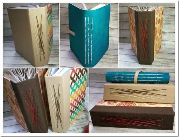 20160405_125409_Fotor_Collage3_Fotor