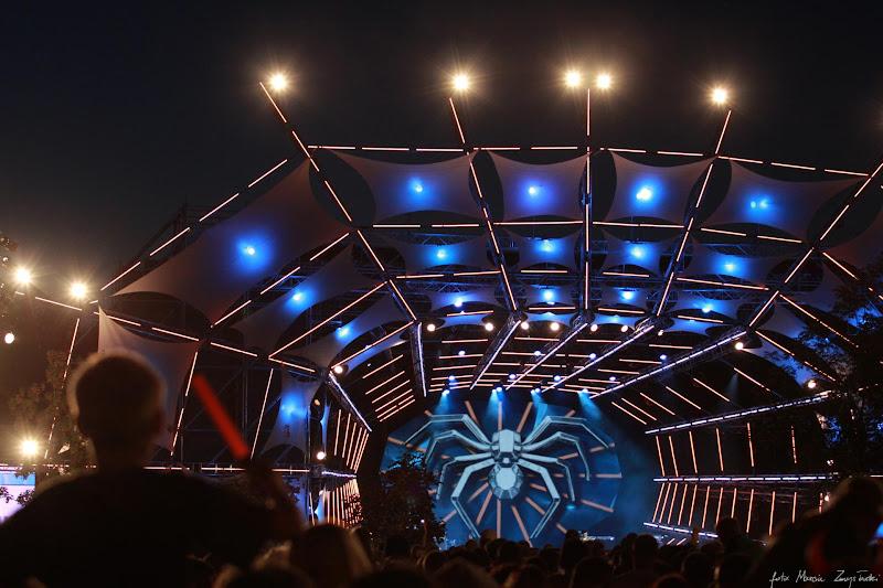 2009-08-23 - Hity Na Czasie - TVP2 - koncert Gwiazdy muzyki polskie i zagraniczne