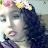 Kaylyn Wauhob avatar image