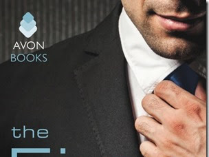 Review: The Fixer (Games People Play #1) by HelenKay Dimon