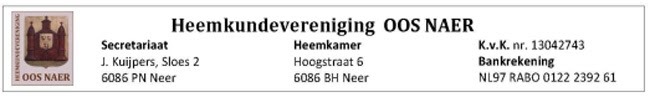 www.oosnaer.nl
