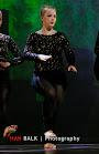 HanBalk Dance2Show 2015-1311.jpg