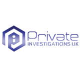 Private Investigations UK - PIUK