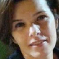 Foto de perfil de Silvia Regina Schemes de Lima