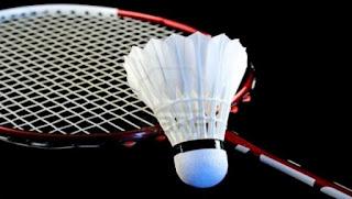 Badminton/Championnat arabe: l'Algérie domine les finales des épreuves individuelles