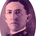 Samuel Reid Gleaves Son of James Lucien Gleaves, Sr. and grandson of Samuel Crockett Gleaves