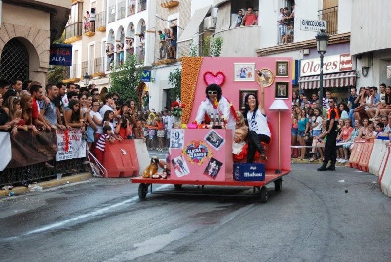 IX Bajada de Autos Locos 2012 - AL20012_094.jpg