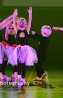 Han Balk Voorster Dansdag 2016-3348.jpg