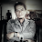 Alhendradaulay Ucok's profile photo