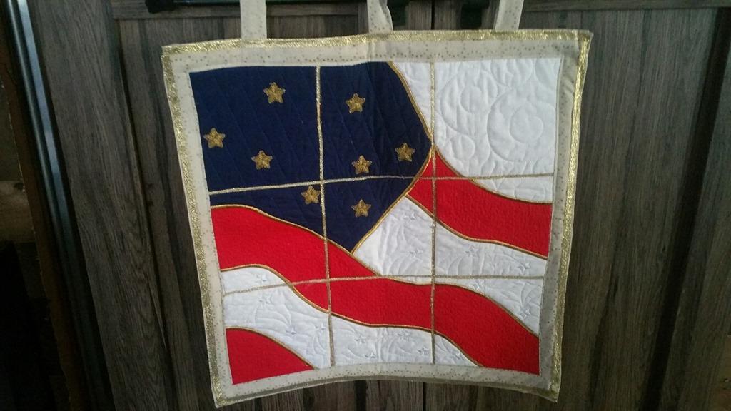 [flag2]
