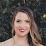 Dana Campbell's profile photo