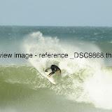 _DSC9868.thumb.jpg
