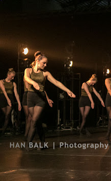 Han Balk FG2016 Jazzdans-8251.jpg
