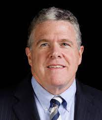 Peter King Age, Wiki, Biography, Wife, Children, Salary, Net Worth, Parents