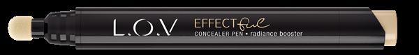 LOV-effectful-concealer-pen-40-p2-os-300dpi_1467630311