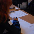 Warsztaty dla nauczycieli (2), blok 4 i 5 20-09-2012 - DSC_0266.JPG