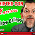 CHISTES CON MARIANO RAJOY - CHISTES GALLEGOS