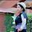 luzmila paloma's profile photo