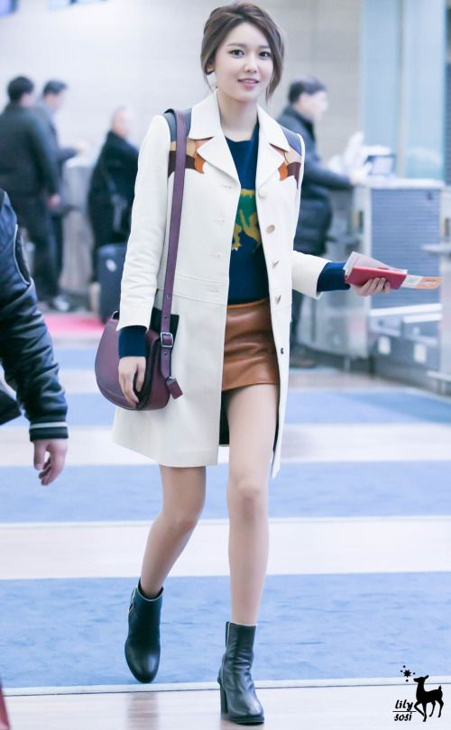 sooyoung legs 46