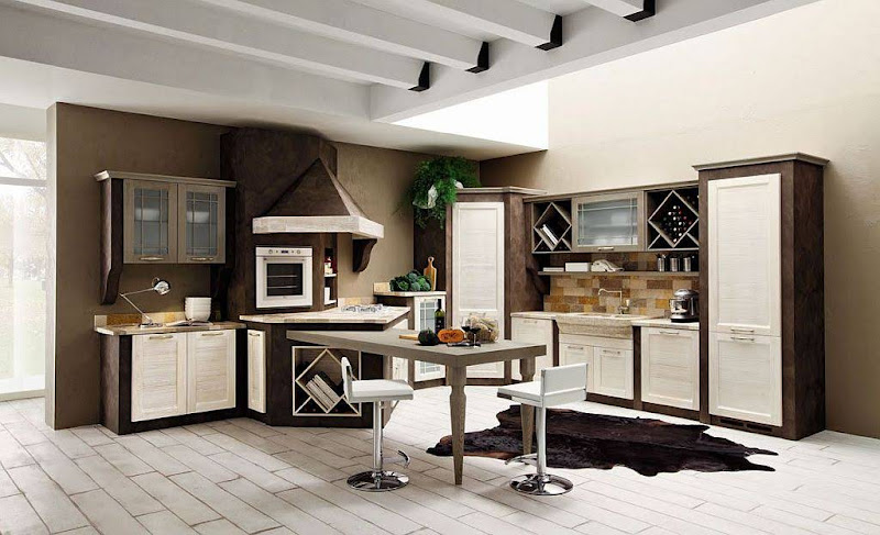 signorini arredamenti arredo cucine vendita cucine a bergamo