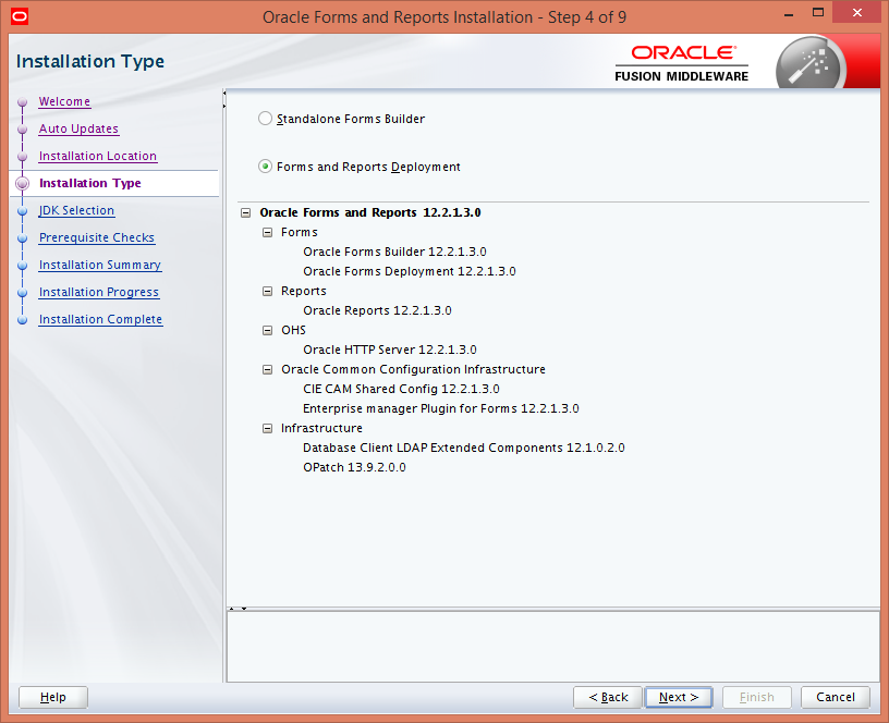 [install-oracle-fmw-forms-and-reports%5B1%5D]
