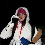 21.01.12 Otepää MK ajal Tartu Maratoni sport - AS21JAN12OTEPAAMK-TM064S.jpg