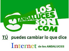 Mira lo que dice Google de los Andaluces