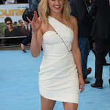 OIC - ENTSIMAGES.COM - Ashley Roberts at the Entourage - UK film premiere  in London 9th June 2015  Photo Mobis Photos/OIC 0203 174 1069