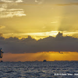 01-02-14 Western Caribbean Cruise - Day 5 - Belize - IMGP1054.JPG