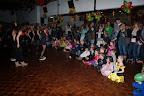 carnaval 2014 330.JPG