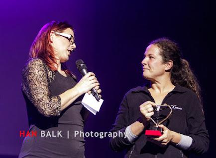 HanBalk Dance2Show 2015-1377.jpg