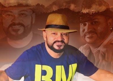Cantor Junior Lira, ex-vocalista da Banda Segura Pisada morre vítima de covid-19 em Manaus