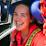 Greta Fure's profile photo