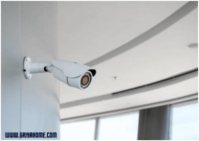 CCTV C-Series