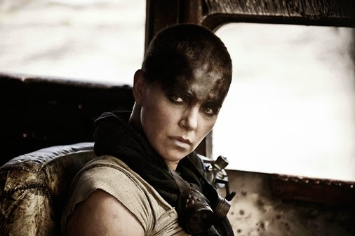 mad-max-fury-road-charlize-theron-1