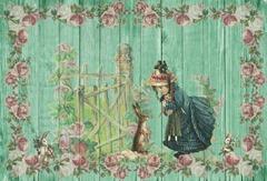 Cute-wallpaper-01