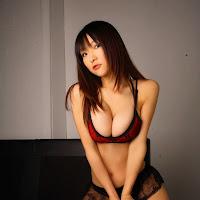 Bomb.TV 2007-01 Mizuki Horii BombTV-hm018.jpg