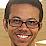 Stephen Jace's profile photo