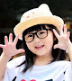 For My Love Wang Zhixuan
