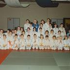 1992-12 - Clubkampioenschap 2.jpg