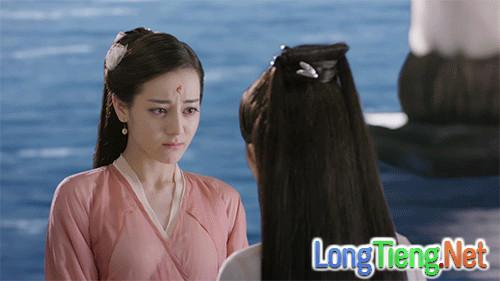 Tam Sinh Tam Thế: Vừa hưởng lạc bên vợ, chồng trẻ Dạ Hoa bị gặm mất cánh tay - Ảnh 14.