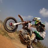 9ª Carrera IPR 9-09-2012 Martorelles