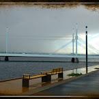 20120912-01-western-quay.jpg