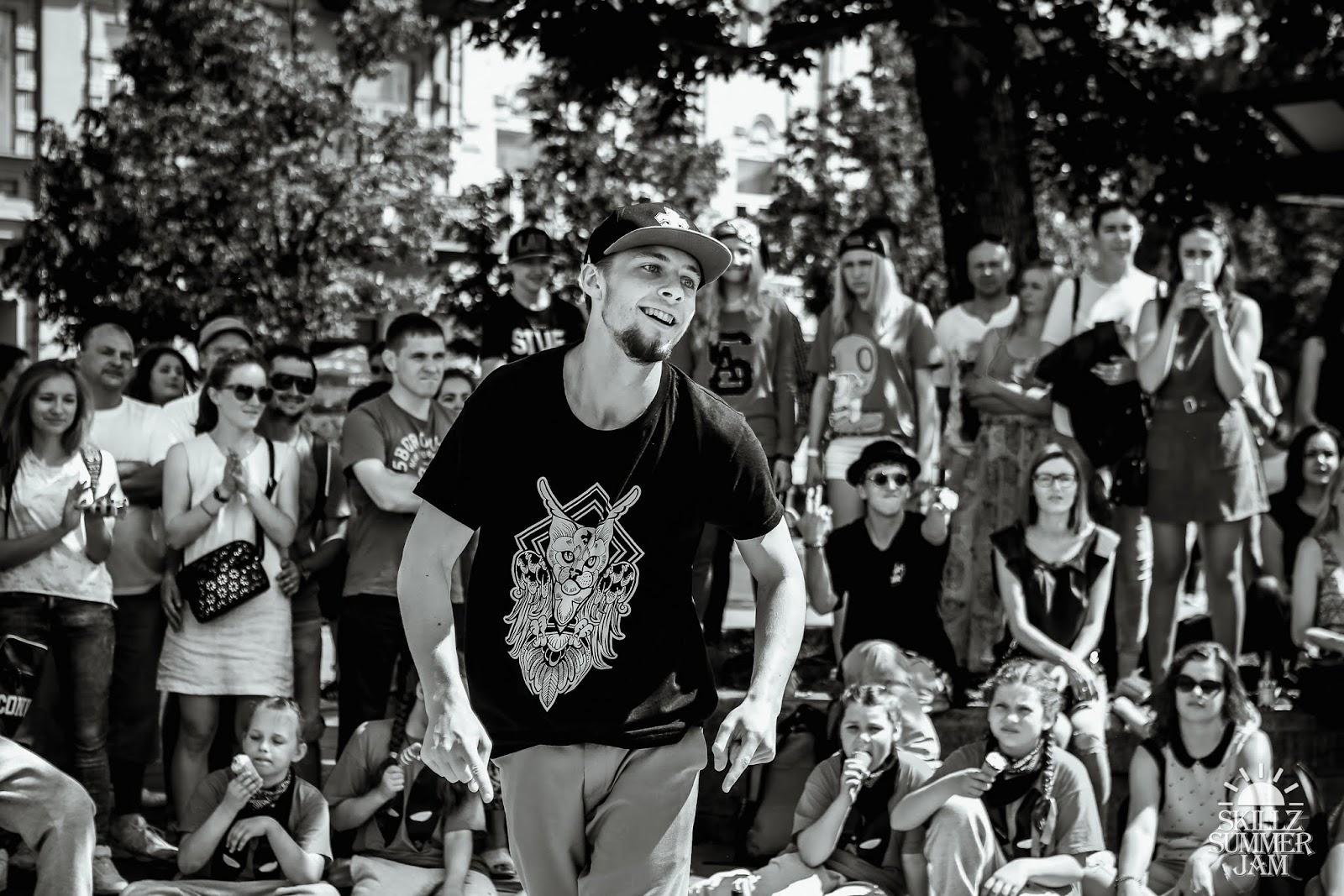 SKILLZ Summer Jam 2016 - _IMG_9046.jpg