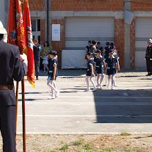 Gasilska parada, Ilirska Bistrica 2006 - P0103575.JPG