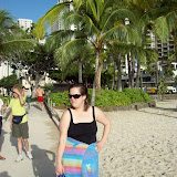 Hawaii Day 2 - 100_6726.JPG