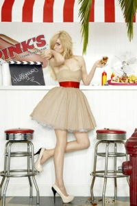 Allison Harvard ANTM All Stars Portfolio 4